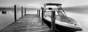 Header-Boat-by-Dock
