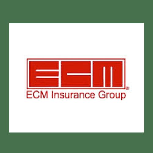Insurance Partner - ECM