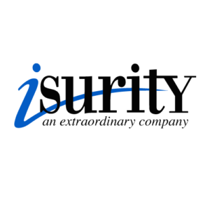 Insurance-Partner-Isurity