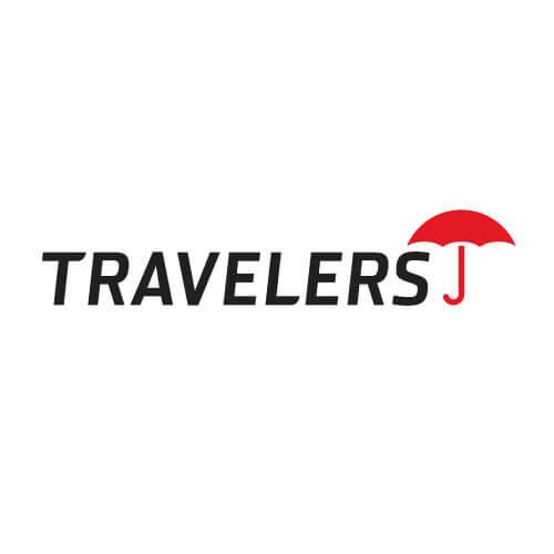 Insurance Partner - Travelers