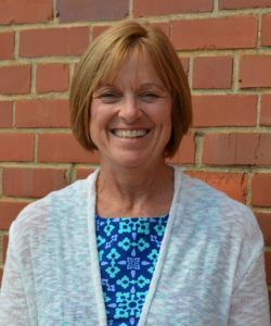 Judy-Wells