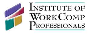 Partner-Institute-of-WorkComp-Professionals
