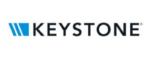Partner Keystone