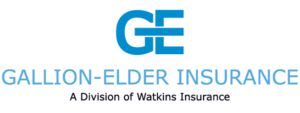 Logo-Gallion-Elder-Insurance