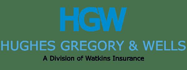 Logo-Hughes-Gregory-&-Wells