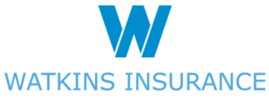 Logo-Watkins-Insurance-Horizontal