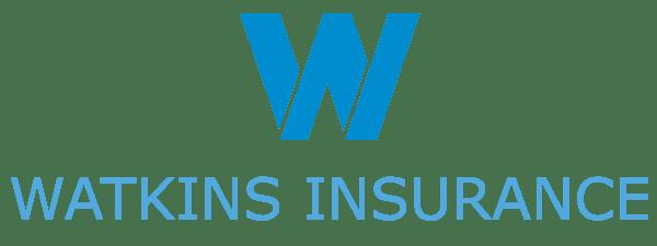 Logo-Watkins-Insurance-Horizontal