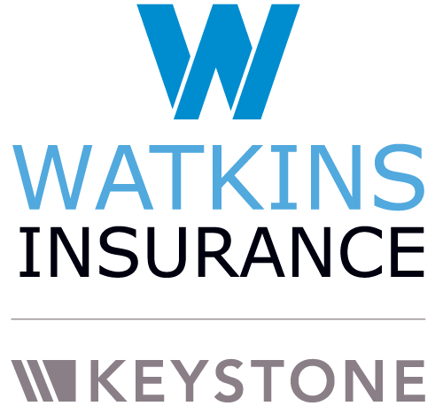 Watkins Insurance Agency | South Hill, VA