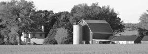 Header-Farm-Field