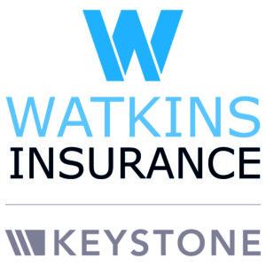 WI-Keystone-Square