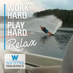 Work Hard Play Hard 2