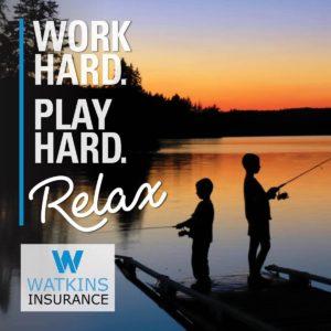 Work Hard Play Hard 3