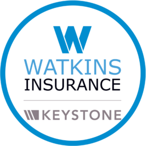 Watkins Insurance - Logo 800