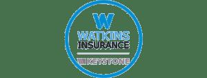 Watkins Insurance - Circle