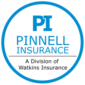 Pinnell-Insurance-Logo
